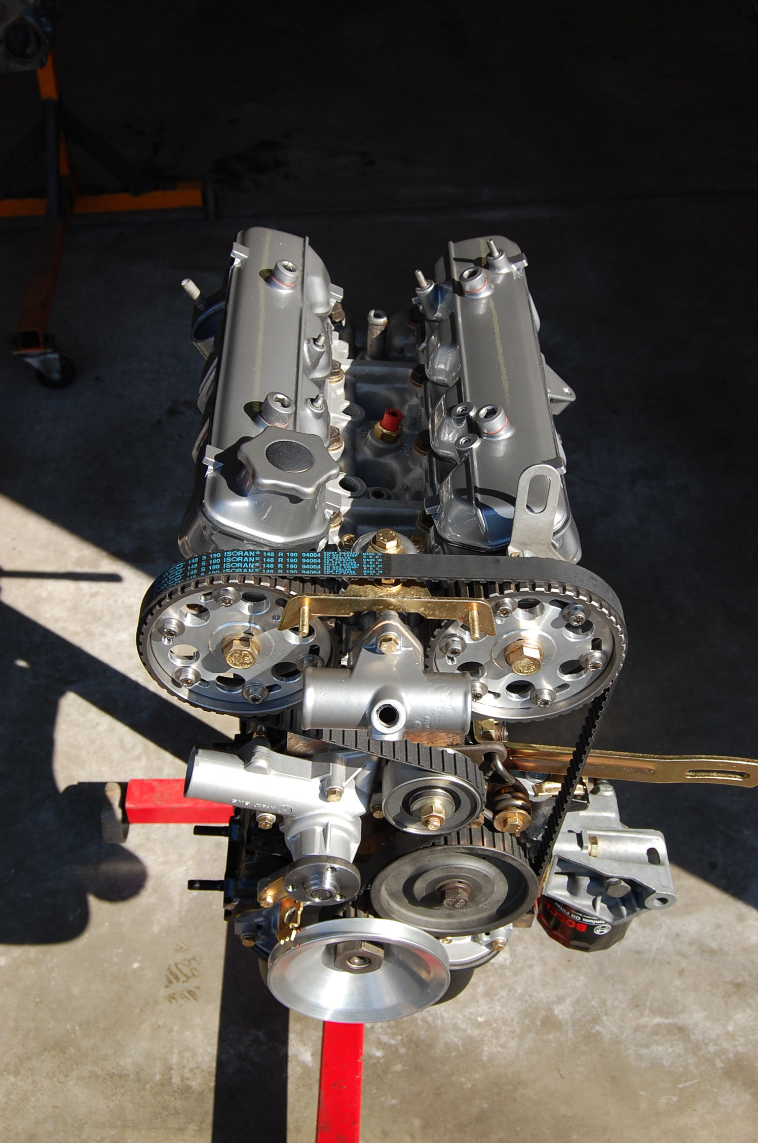 Fiat Lancia Pininfarina Parts Engine Building Services 124 Transmission Diagram