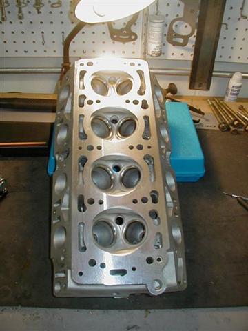 Fiat Lancia Pininfarina Parts Transmission Services